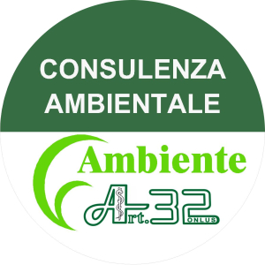 CONSULENZA-AMBIENTALE