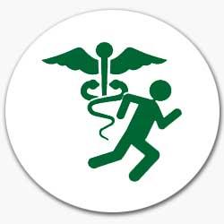 Ambulatorio di Medicina dello sport