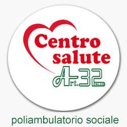 box_centrosalute_250_web_con