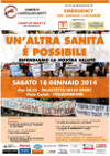 18-1-14 MANIFESTO_ridotto