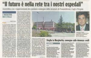 2015_01_27_Corriere_Adriatico