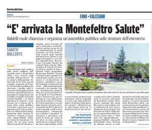 2015_02_26_Corriere_Adriatico