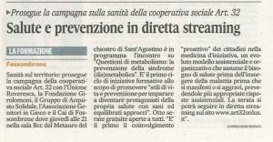 2015_03_02_Corriere_Adriatico