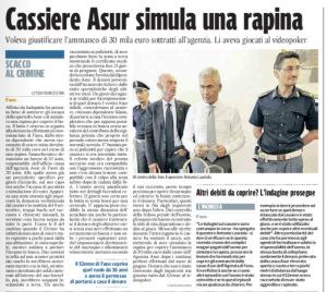 Asur_cassiere_Fano