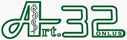 logo-art32def_web
