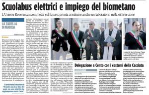 Unione_roveresca_corriere