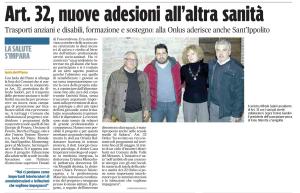 corriere_02_03_2016