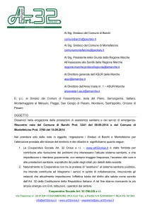 Risposta ai Sindaci di Barchi e Montefelcino 01.10.2014_1