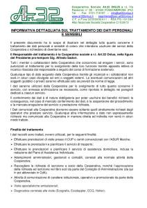INFORMATIVA DETTAGLIATA SULLA PRIVACY_24.04.2016_1