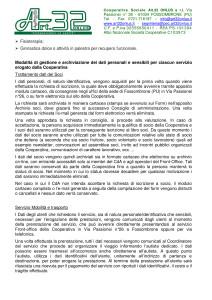 INFORMATIVA DETTAGLIATA SULLA PRIVACY_24.04.2016_2