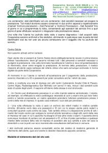 INFORMATIVA DETTAGLIATA SULLA PRIVACY_24.04.2016_4