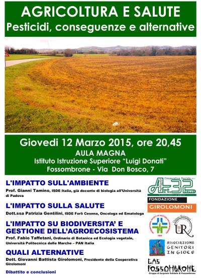 2015.03.12-CONVEGNO-PESTICIDI-E-SALUTE-400x566