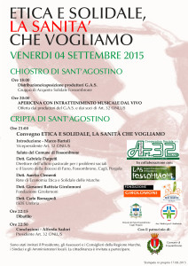 Volantino Art32-2