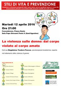 VOLANTINO Programma 12.04.2016-1