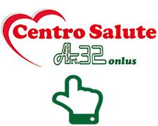 centro_salute_ico_home