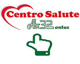 centro_salute_ico_home_2