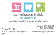 dott_marcheggiani