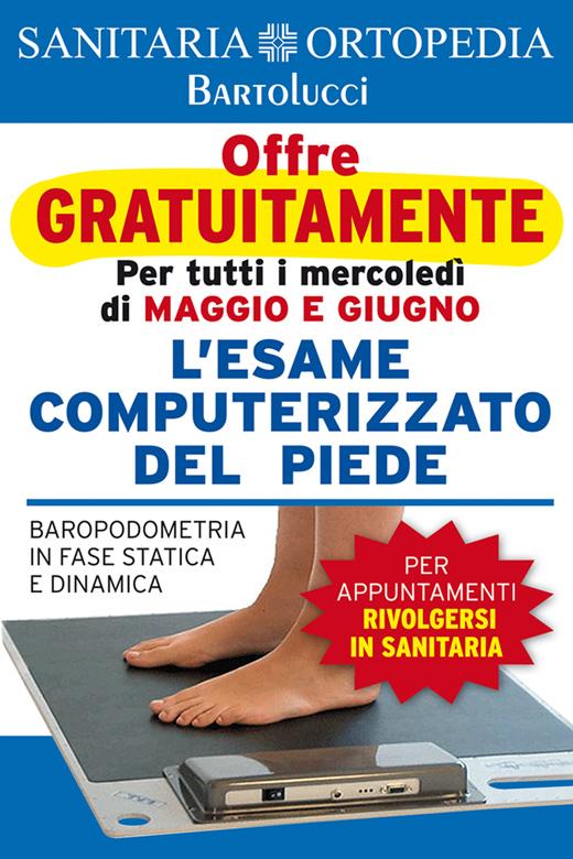 manifesto-60x90