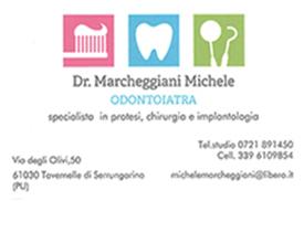 odontoiatra_ico_home