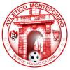 ASD-Monte-Porzio