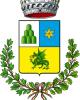 Comune-di-Colli-al-Metauro