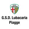 GSD-Lubacaria-Piagge
