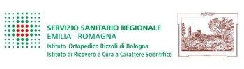 Istituto Ortopedico Rizzoli Bologna