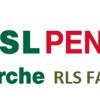 Accordo tra ART32Onlus e CISL/FNP