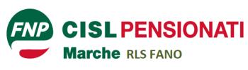 Pensionati Cisl Marche Rls Fano