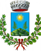 Comune-di-Montefelcino