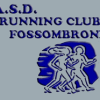 Running-Club-Fossombrone