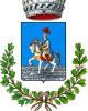 Comune-di-Sant'Ippolito