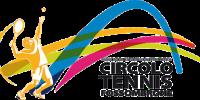circolo-tennis-fossombrone