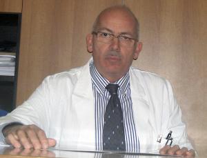 dott_Bilancioni