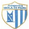 Polisportiva Isola Di Fano