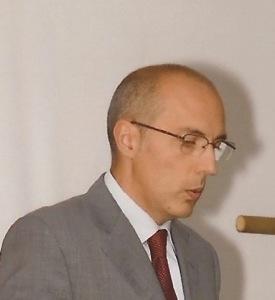 senigallia2011-2