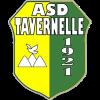 tavernelle-calcio