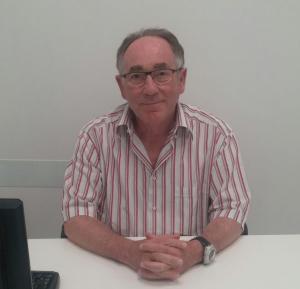 dott_Sbrozzi