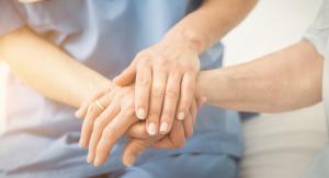 servizi_infermieristici