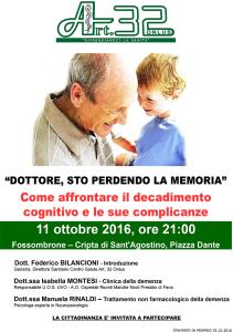 DOTTORE-STO-PERDENDO-LA-MEMORIA-11