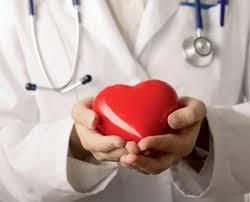 cardiochirurgo_consulto