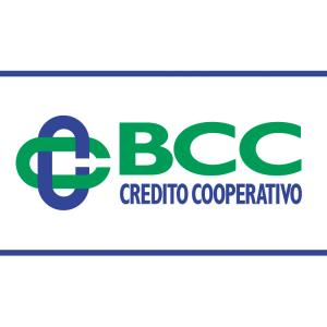 BCC Metauro