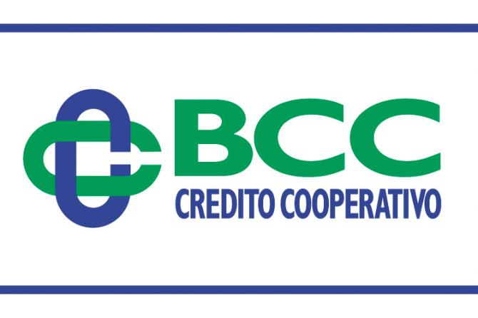 BCC METAURO: convenzione per i soci