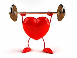 cuore_in_ginnastica