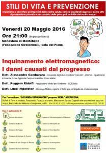 volantino-programma-20-05-2016