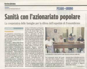 2014_07_23_corriere_adriatico