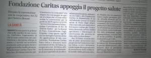 2016_12_05_corriere_adriatico