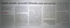 2017_04_05_corriere_adriatico