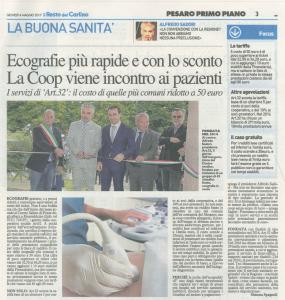 2017_05_04_Resto_del_carlino
