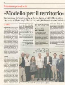2017_07_corriere_adriatico